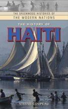 The History of Haiti