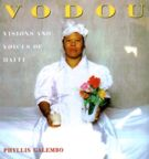 VODOU : VISION AND VOICES OF HAITI
