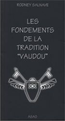 Les fondaments de la tradition