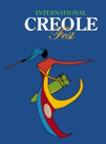 Creole fest