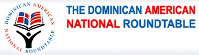 The Dominica American National Roundtable